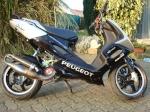 jo-speed59