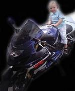 Mickinbike