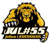 JuL#55