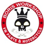 BTWorkshop