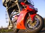 Ducati998