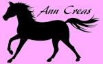 Ann-Creas