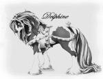 delphine44