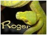Roger10