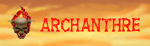 archanthre