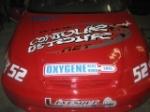Nicefield Racing