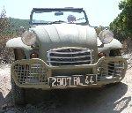 Manu44