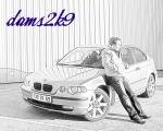 dams2k9