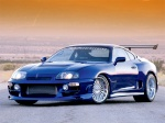 shelby08