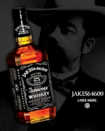 jakes64600