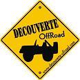 decouverte-offroad