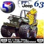 jeep63