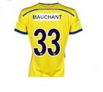 mauchant1