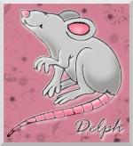Delph