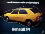 McFly-renault14