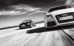 Audi_TT (Pierre)