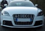 Audi Ludo