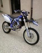 bressan71