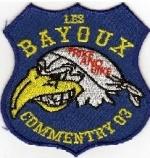 Admin-bayoux