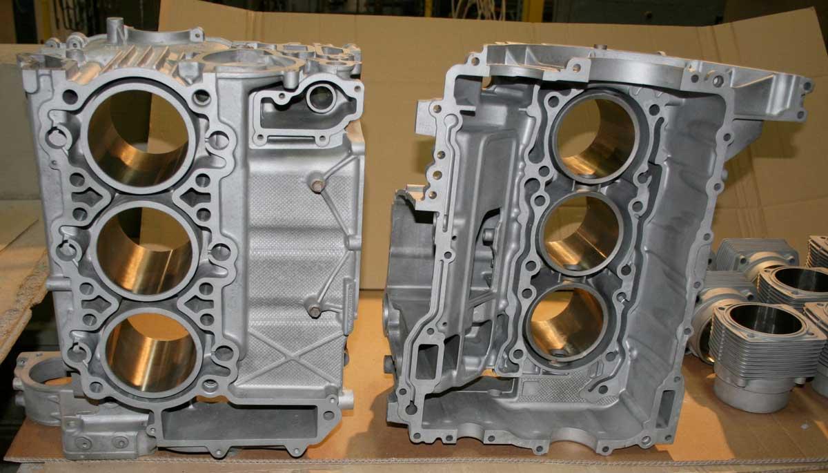 Nikasil traitement des cylindres Cylindre-porsche-911-996-3.4-traitement-revasil-04