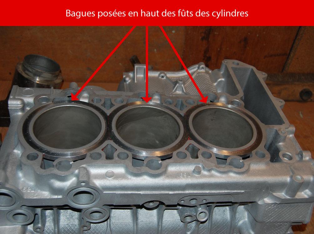 Nikasil traitement des cylindres Resultat-pose-baguefut-cylindre-porsche-911-996-997-07