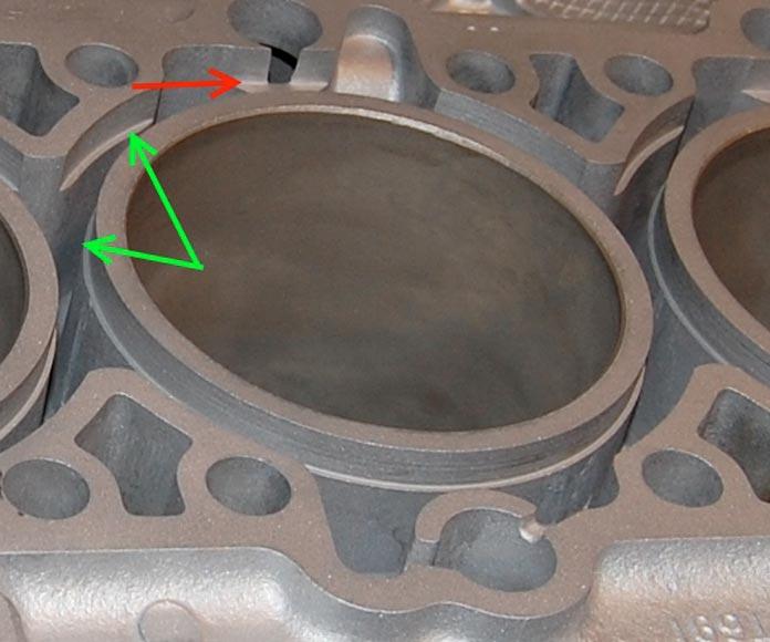 Nikasil traitement des cylindres Traitement-fissure-fut-cylindre-porsche-911-996-997-06