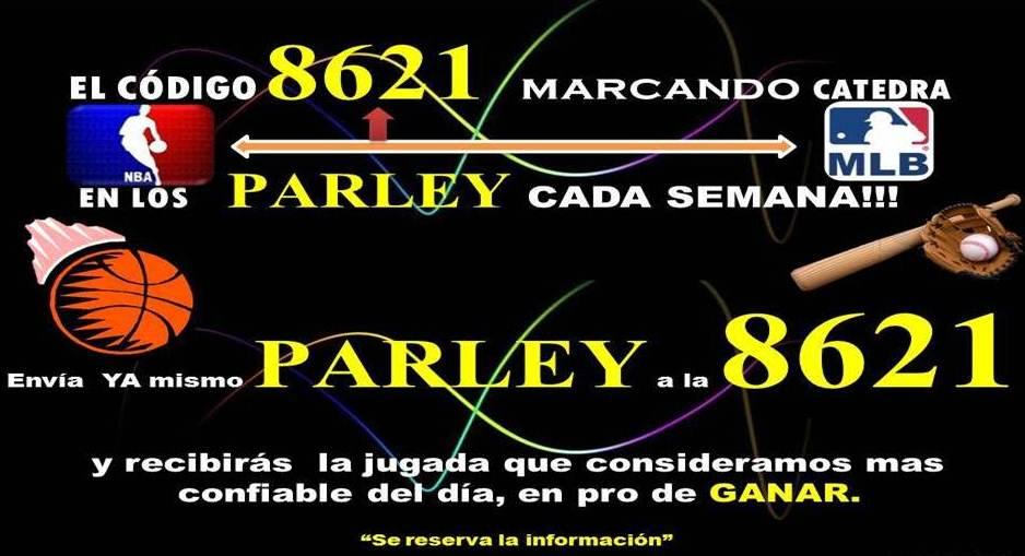 DATOS GRATIS MLB, SELLE ESTOS 6 EQUIPOS IMPARABLES EN LA MLB, HOY DEFIENDE LA JUGADA TRIPLE PLAY, AYER RESPONDE ASTROS, INDIANS. LEA LO MAS FIJO DEL DIA Y EL TUMBA TORRE. DELE CLI Y CONSIGA (SABADO 14-07-2018) PARLAY-8621