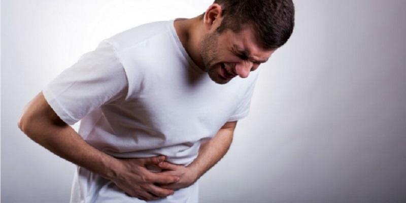 6 biện pháp chữa ngộ độc thức ăn tại nhà hiệu quả Dau-da-day-2
