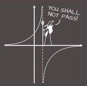 Cours de maths de M.Hamel