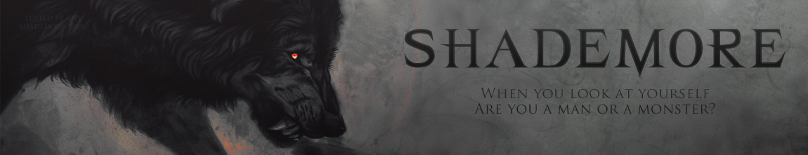 Shademore