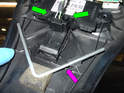 Réparation de toit ouvrant Pic03
