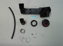 Kit Admission direct 996 997 Pic02