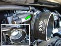 Kit Admission direct 996 997 Pic05