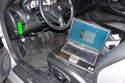 Programmation gestion Electronique + 22cv Pic02