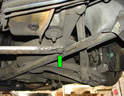 Remplacement de votre liquide de transmission automatique Pic01