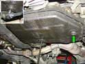 Remplacement de votre liquide de transmission automatique Pic02