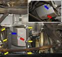 Remplacement de votre liquide de transmission automatique Pic04