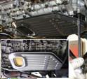 Remplacement de votre liquide de transmission automatique Pic05