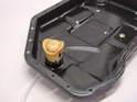 Remplacement de votre liquide de transmission automatique Pic06