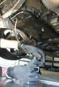Remplacement de votre liquide de transmission automatique Pic08