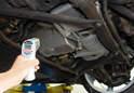 Remplacement de votre liquide de transmission automatique Pic10