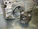 Remplacement des roulements et des joints d'étanchéité du différentiel à glissement limité Pic05