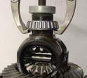 Remplacement des roulements et des joints d'étanchéité du différentiel à glissement limité Pic07