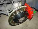 Rpl kit frein Brembo Pic04
