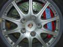 Rpl kit frein Brembo Pic05