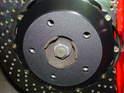 Rpl kit frein Brembo Pic06