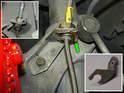 Rpl kit frein Brembo Pic07