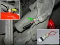 Rpl kit frein Brembo Pic08