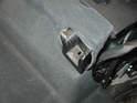 Réparation de mécanisme Pic04