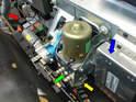 Réparation de mécanisme Pic05